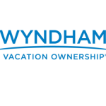 Wyndham Destinations (NASDAQ:WYND) Trading Up 5%