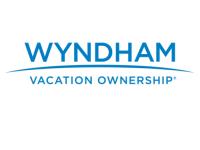 $1.54 EPS Expected for Wyndham Destinations (NASDAQ:WYND) This Quarter