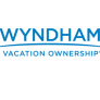 Wyndham Destinations  Insider Kimberly Marshall Sells 5,300 Shares of Stock