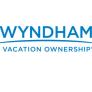 Wyndham Destinations  Insider Kimberly Marshall Sells 5,300 Shares of Stock