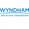SunTrust Banks Comments on Wyndham Destinations' Q3 2019 Earnings