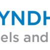 Wyndham Hotels & Resorts  Updates FY19 Earnings Guidance