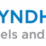 Wyndham Hotels & Resorts Inc (NYSE:WH) Receives $65.00 Average Price Target from Brokerages