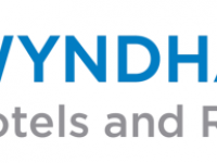 Wyndham Hotels & Resorts Inc Declares Quarterly Dividend of $0.08 (NYSE:WH)