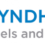 Wyndham Hotels & Resorts Inc  Director Ronald L. Nelson Acquires 10,000 Shares of Stock