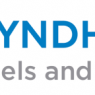 Wyndham Hotels & Resorts Inc  CFO Buys $100,740.00 in Stock