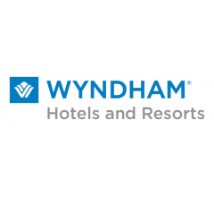 Image for DG Capital Management LLC Grows Stake in Wyndham Hotels & Resorts, Inc. (NYSE:WH)