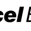 DekaBank Deutsche Girozentrale Has $7.25 Million Holdings in Xcel Energy Inc. (NASDAQ:XEL)