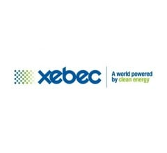 """Image for Xebec Adsorption Inc. (XBC.V) (CVE:XBC) Receives Average Rating of """"Buy"""" from Analysts"""