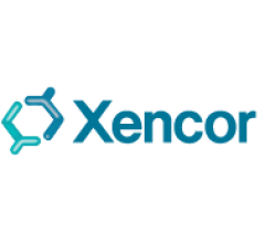 Image for Xencor, Inc. (NASDAQ:XNCR) Expected to Announce Quarterly Sales of $17.69 Million