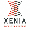 $268.46 Million in Sales Expected for Xenia Hotels & Resorts Inc  This Quarter