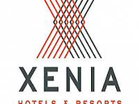 Xenia Hotels & Resorts, Inc. (NYSE:XHR) Short Interest Update