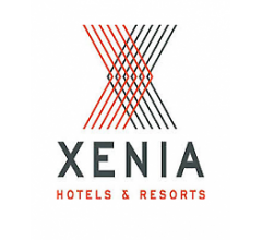 Image for Xenia Hotels & Resorts, Inc. (NYSE:XHR) Shares Acquired by Ensign Peak Advisors Inc