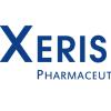 Xeris Pharmaceuticals Inc's (XERS) Quiet Period To Expire Tomorrow