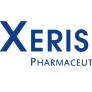 Xeris Pharmaceuticals  Upgraded to Buy at ValuEngine