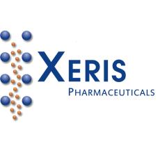 Image for Zacks: Brokerages Expect Xeris Pharmaceuticals, Inc. (NASDAQ:XERS) to Announce -$0.31 EPS