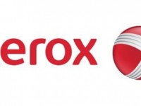 Xerox Corp (NYSE:XRX) to Issue $0.25 Quarterly Dividend