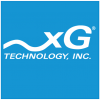 xG Technology  Announces  Earnings Results
