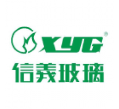 Image for Short Interest in Xinyi Glass Holdings Limited (OTCMKTS:XYIGF) Increases By 21.8%