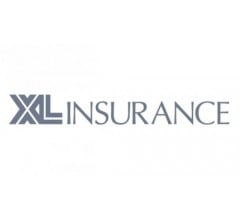 Image for XL Fleet Corp. (NYSE:XL) Short Interest Down 24.2% in August
