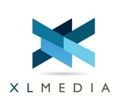 Image for XLMedia (LON:XLM) Shares Cross Below Fifty Day Moving Average of $53.03
