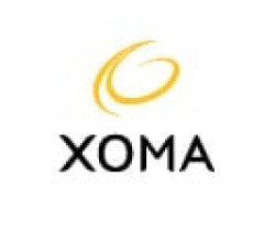 Image for XOMA Co. (NASDAQ:XOMA) Stock Holdings Trimmed by Citigroup Inc.