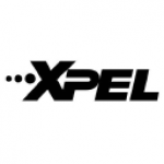 XPEL (NASDAQ:XPEL) Raised to Hold at Zacks Investment Research