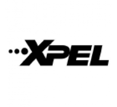Image for Ryan Pape Sells 8,000 Shares of XPEL, Inc. (NASDAQ:XPEL) Stock