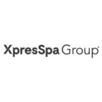 XpresSpa Group (NASDAQ:XSPA) Shares Gap Up to $0.90