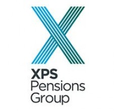 """Image for XPS Pensions Group's (XPS) """"Buy"""" Rating Reiterated at Liberum Capital"""