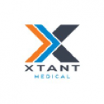 Xtant Medical (NYSEAMERICAN:XTNT) Shares Gap Down to $2.84