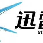Xunlei (XNET) Issues  Earnings Results