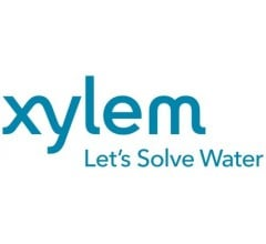 Image for Xylem (NYSE:XYL) Earns Buy Rating from Analysts at Argus