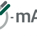 Cowen Begins Coverage on Y-mAbs Therapeutics (NASDAQ:YMAB)