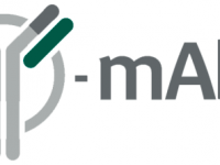 Y-mAbs Therapeutics (YMAB) – Research Analysts' Recent Ratings Updates