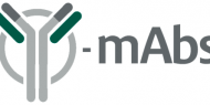Y-mAbs Therapeutics  Rating Reiterated by Canaccord Genuity