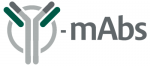 Y-mAbs Therapeutics (NASDAQ:YMAB) Rating Lowered to Neutral at Bank of America