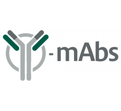 Image for Insider Selling: Y-mAbs Therapeutics, Inc. (NASDAQ:YMAB) CFO Sells 4,000 Shares of Stock