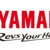 Yamaha Motor (OTCMKTS:YAMHF) to Post Q2 2018 Earnings of $0.84 Per Share, Jefferies Group Forecasts