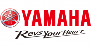 Yamaha Motor  Upgraded to Hold at Zacks Investment Research