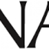 Yamana Gold (YRI) Price Target Cut to C$5.25 by Analysts at National Bank Financial