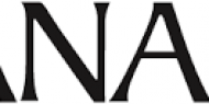 Yamana Gold  Price Target Lowered to C$5.50 at National Bank Financial