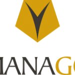 DZ BANK AG Deutsche Zentral Genossenschafts Bank Frankfurt am Main Sells 180,968 Shares of Yamana Gold Inc. (NYSE:AUY)