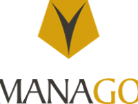Credit Suisse Group Reiterates Outperform Rating for Yamana Gold (NYSE:AUY)