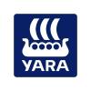 Critical Comparison: Yara International  and Syngenta