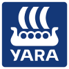 Yara International ASA  & Its Peers Financial Contrast