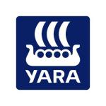 "Yara International ASA (OTCMKTS:YARIY) Receives Average Rating of ""Hold"" from Brokerages"