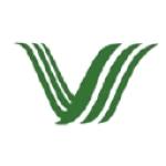 Arcadia Biosciences (NASDAQ:RKDA) and YaSheng Group (OTCMKTS:HERB) Critical Review