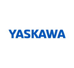 Image for YASKAWA Electric (OTCMKTS:YASKY) Raised to Hold at Zacks Investment Research