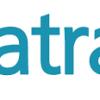 Head to Head Analysis: Yatra Online  vs. Booking